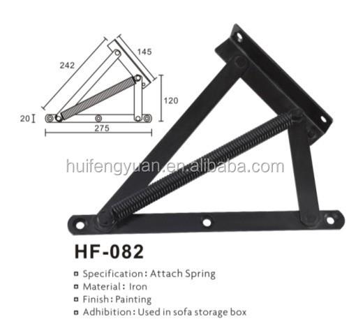 Folding Storage Sofa Bed Mechanism Hinges Buy Sofa Bed