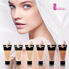 /product-detail/bestselling-liquid-foundation-with-concealer-effect-60672747859.html