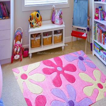 Kids Room Carpets Design Carpet