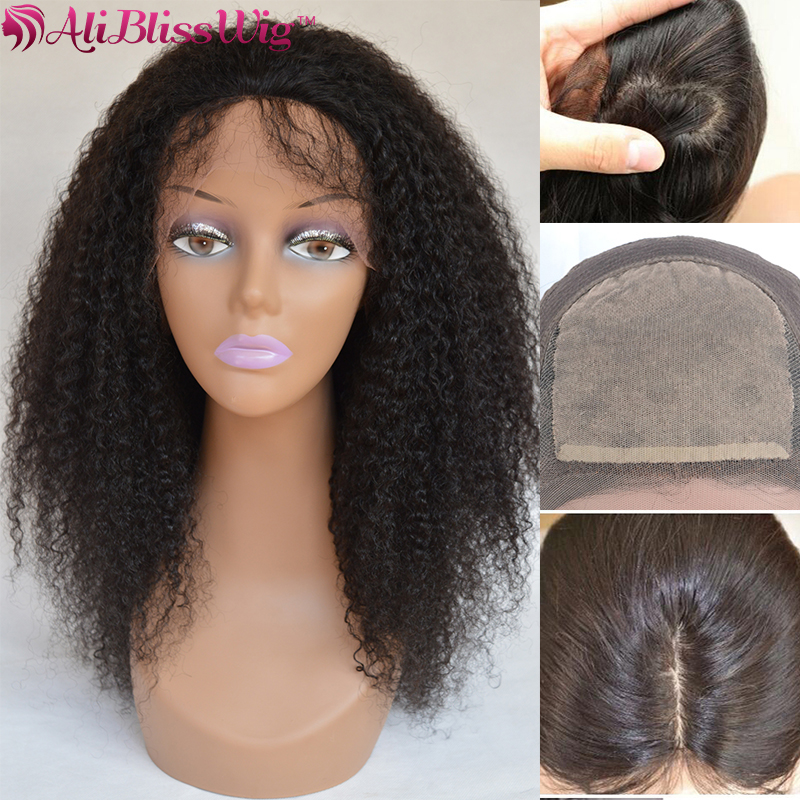 e5a75a2167e Cheap Full Silk Top Cap Bohemian Jerry Curl 150% Density Indian Remy Silk  Base Human Hair Full Lace Wig With Baby Hair - Buy Cheap Silk Top Full Lace  ...