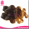 /product-detail/virgin-remy-brazilian-sew-in-human-hair-weave-ombre-hair-60640038294.html