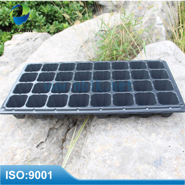 353 rice seed sprouting tray