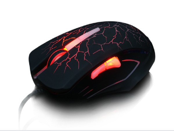 Cool Computer Mouse