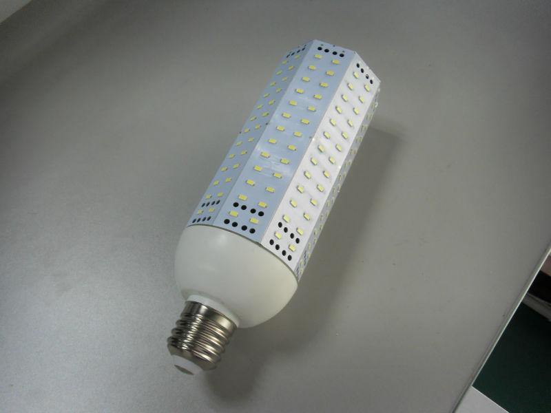 100w/120w E40 Led Corn Light Bulb,400w Replacement 120w Led Corn ...