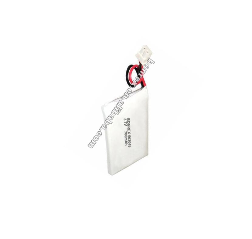 Female Battery3 Pin sl 2 Molex Ion 0a Polymer 2 7v Wh Lights 24000Battery 700mah2 ConnectorSolar Led Buy Rate Li 59 0kX8nPwO