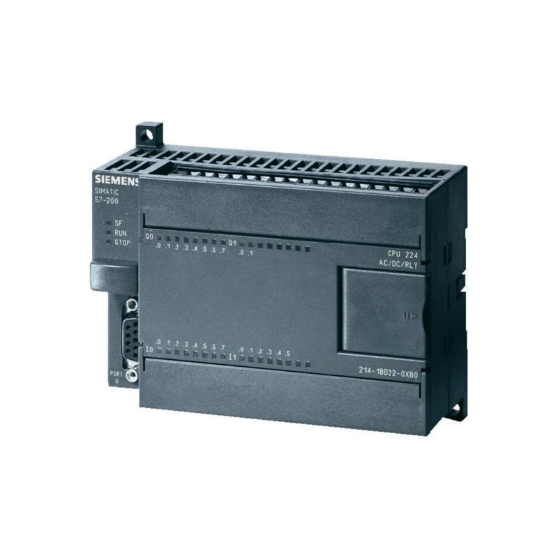 plc s7 200 software