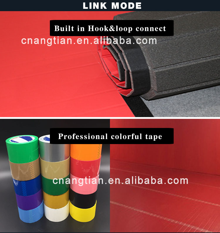 oem factory china pvc karate roll out jiu jitsu s rolling fitness mat