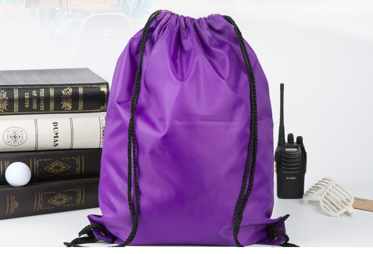 Cheap Drawstring Backpacks No Minimum, Cheap Drawstring Backpacks ...