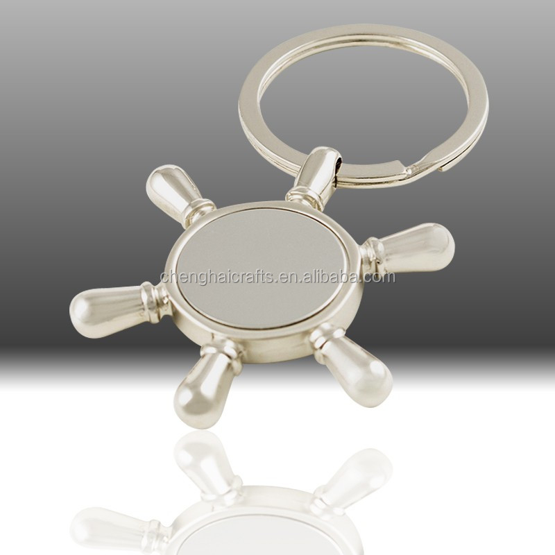Die Casting Keychain,Make Your Own Keychain With Your Image