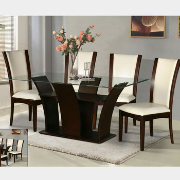 High Quality Wooden Wholesale Prices Plastic Tables And Chairs Buy Wholesal