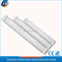 Buy Wholesale alibaba 40W Lighting Fitting,Eco-friendly led light ...