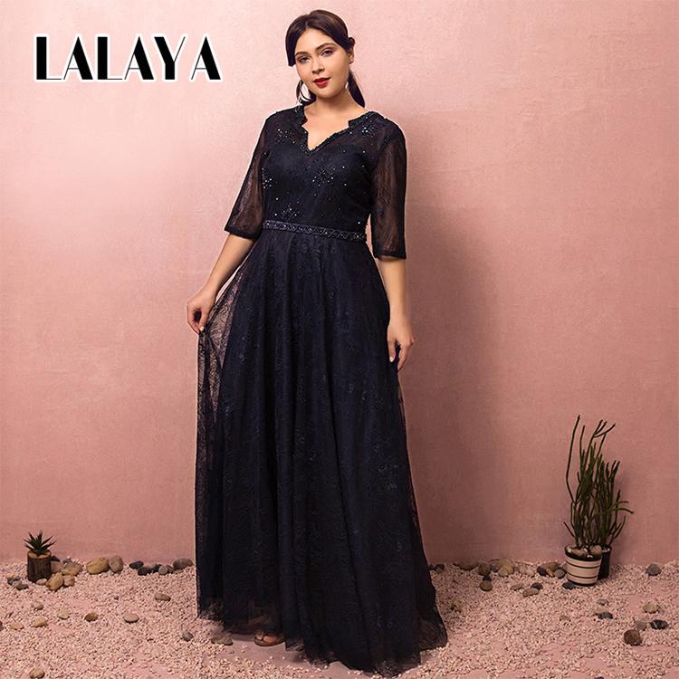 Encuentre el mejor fabricante de vestidos azul marino cortos y ...
