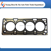 Auto Cylinder Head Gasket For Chevrolet Cruze 55355578 - Buy ...