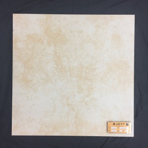 China local factory supplier for Bathroom flooring ceramics tile
