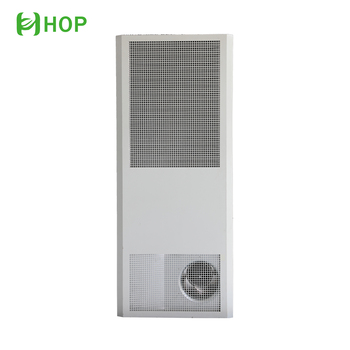 Air Cooler Ventilation Machine Price for Industrial Use