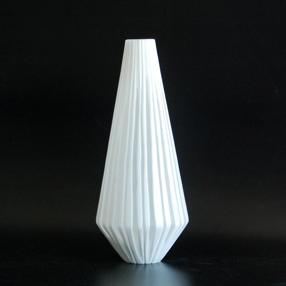 White cutting glass vases wholesale cut glass cutting glass jar white cutting glass vases wholesale cut glass cutting glass jar china cheap reviewsmspy