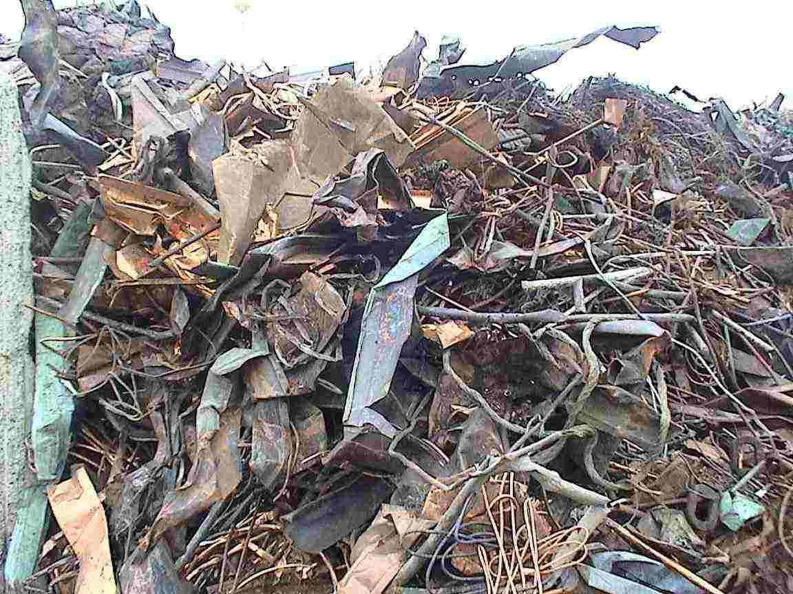 Copper Scrap Sale In India, Copper Scrap Sale In India Suppliers and ...