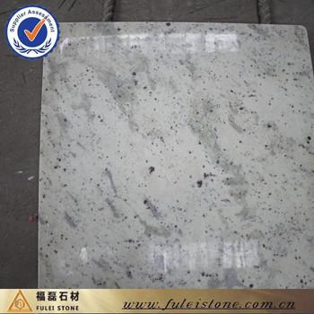 Tuintegels Terrastegels 80x80 Terrastegels.Natuurlijke Granieten Tegels 100x100 Granieten Vloertegels Granieten
