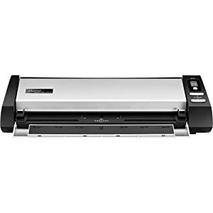 "Plustek, Inc - Plustek Mobileoffice D430 Sheetfed Scanner - 600 Dpi Optical - 48-Bit Color - 16-Bit Grayscale - Usb ""Product Category: Scanning Devices/Scanners"""