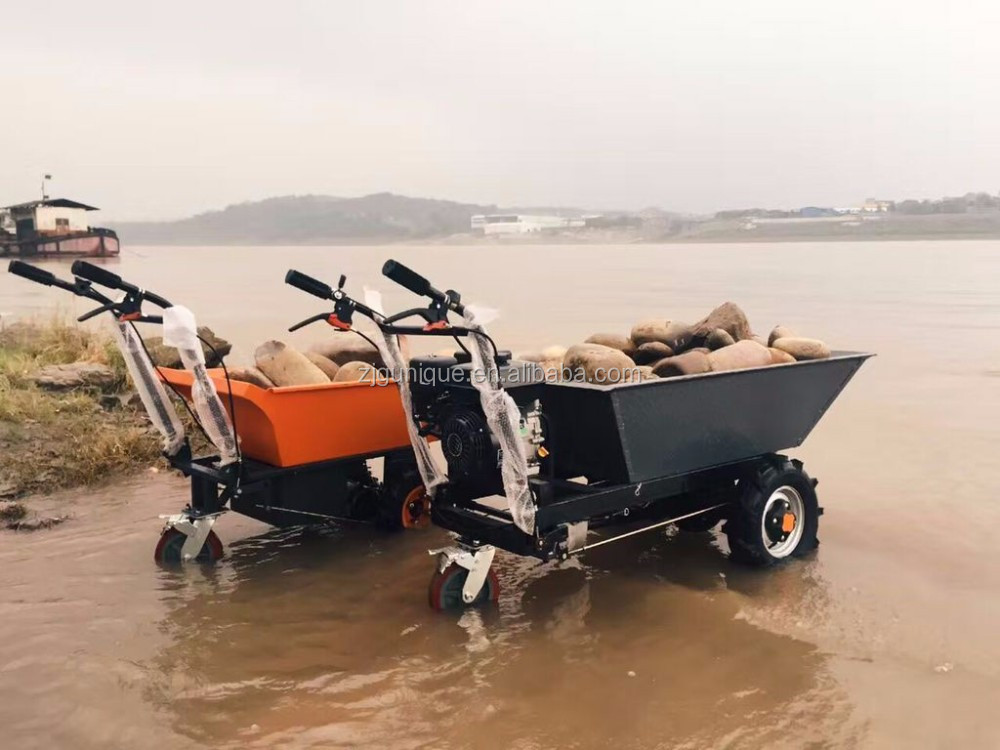 China Garden Trolley Cart, China Garden Trolley Cart Manufacturers And  Suppliers On Alibaba.com