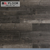 12mm thickness AC3 Handscraped Embossed prefabricated wood floor 5009