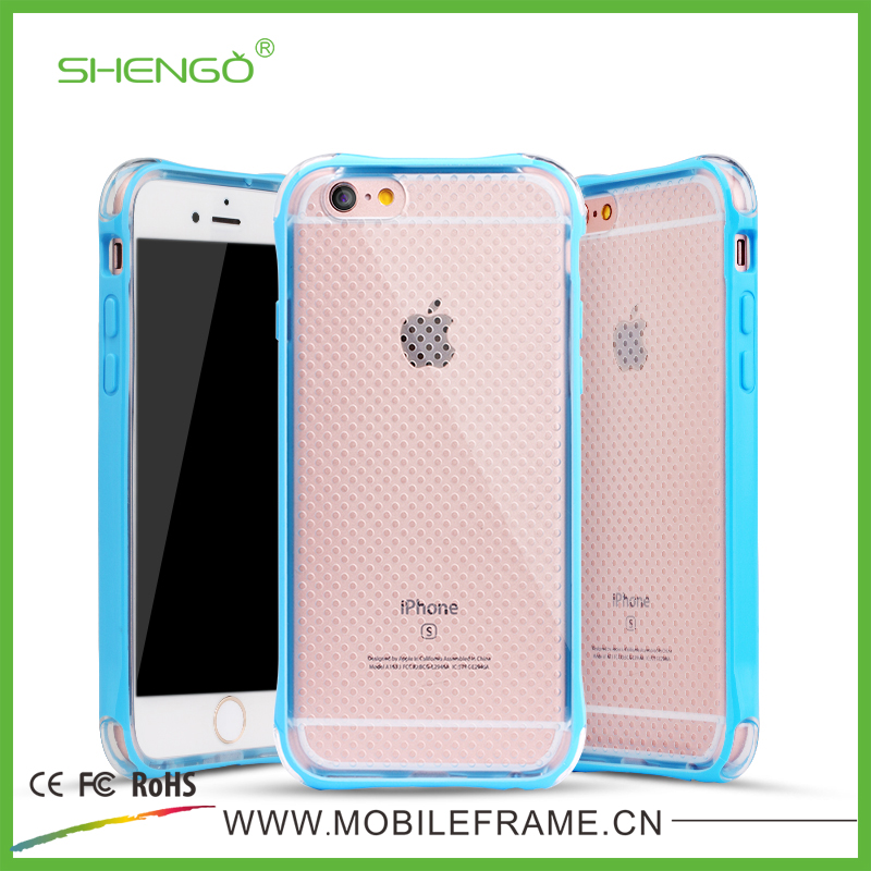 the best attitude 5e68d 8aec8 Shengo Cases Hong Kong Shockproof Soft Tpu Mobile Phone Case For Vodafone  Smart 4 - Buy Mobile Phone Case For Vodafone Smart 4,Mobile Phone Case For  ...