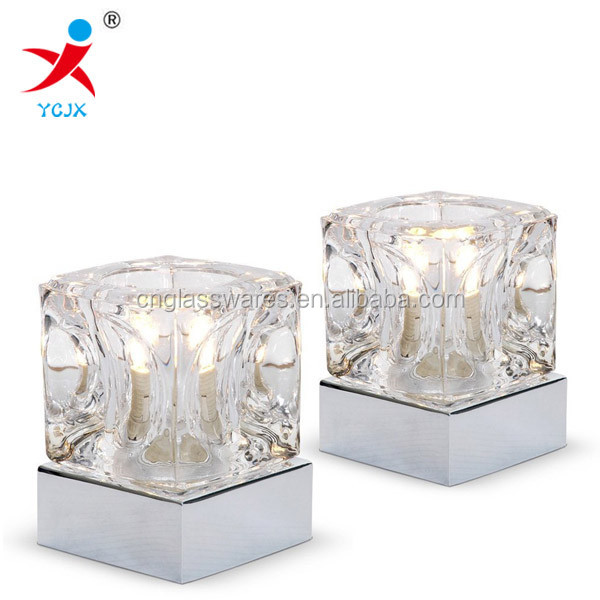 Cube table light cube table light suppliers and manufacturers at cube table light cube table light suppliers and manufacturers at alibaba mozeypictures Gallery