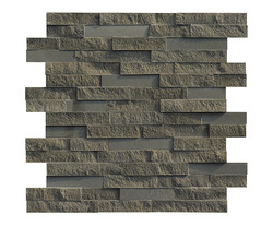 Reliable and Cheap ledge stone wall tiles stacked panels