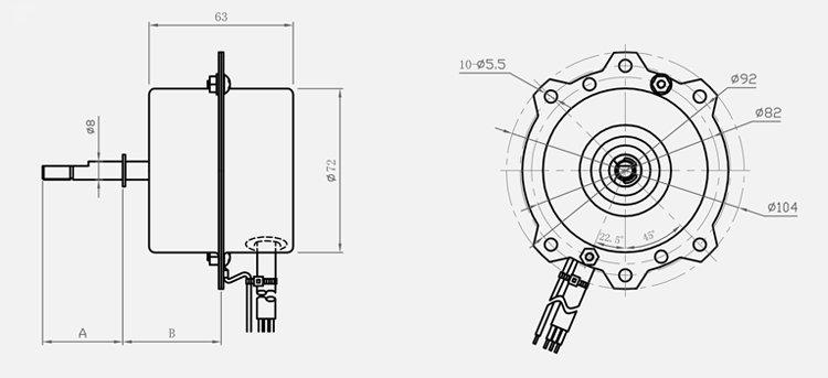 70 Motor Dimension.jpg