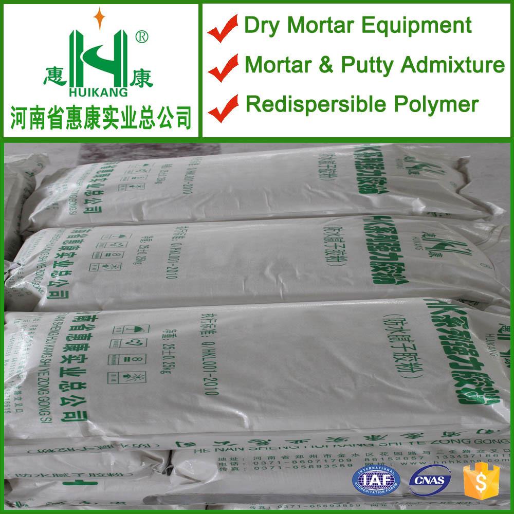 Waterproofing Cement Mortar Additive Buy Cement Mortar