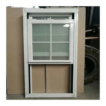 Cheap House Triple Glazed Used Awning Windows For Sale ...