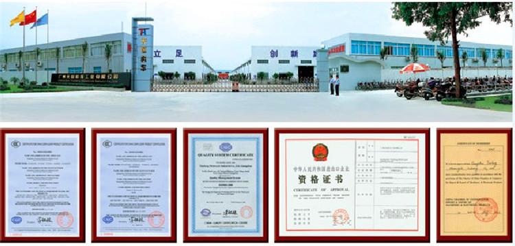 KAVAKI HY150 Chinaオートバイ販売Gas/Diesel/ElecticオートバイAfricaでホット販売