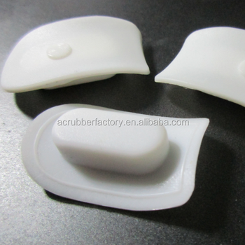Rubber Hole Plug Silicone Oval Plug Oval Hole Plug - Buy Oval Hole  Plug,Silicone Oval Plug,Rubber Hole Plug Product on Alibaba com