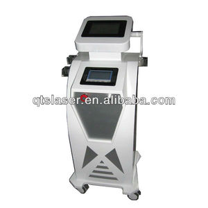 E3 Generation Elight Elos Laser Hair Removal Beauty Machine