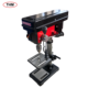 10 in. Bench Table Drilling Machine ZJ4116 Mini Drill Press