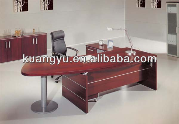 solid wood desk solid wood desk suppliers and at alibabacom - Solid Wood Desk