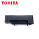 TOHITA Compatible Toner cartridge TK310 TK312 Original quality for Kyocera Mita FS-2000D 3820N 3830N 4000DN
