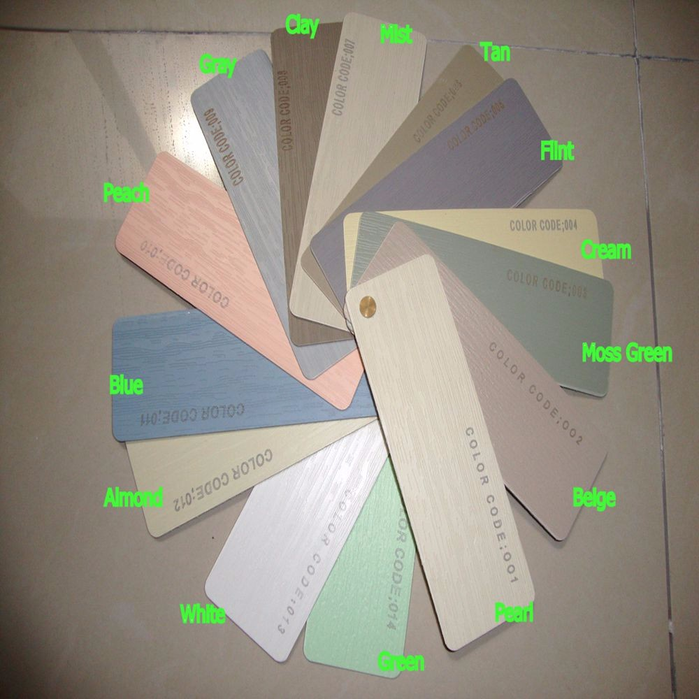Dutch Lap Pvc Vinyl Siding Exterior Wall Panel With 8 And