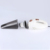 White Portable Handheld Dry and Wet Dust Vacuum dust Cleaner for  Car