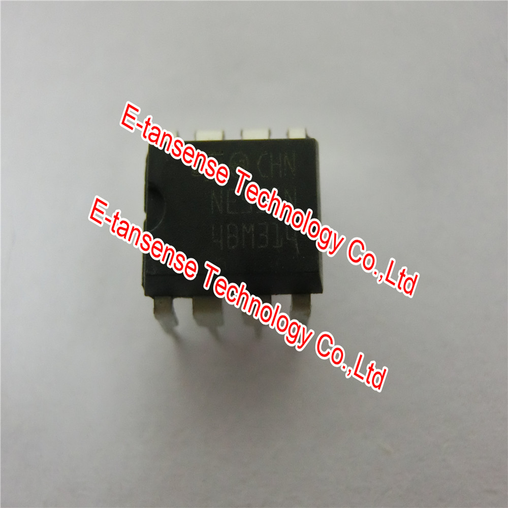 Ne555 Timer Suppliers And Manufacturers At Ic Ne555p 555 Dip 8 Timers New High Quality Integrated Circuit
