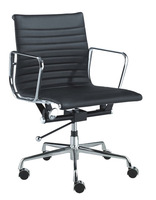 Durable computer conference office chair