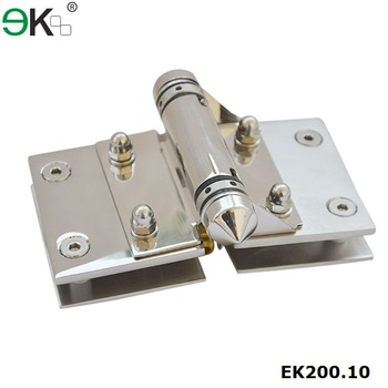 Frameless Pool Fence Glass Door Pivot Heavy Duty Door Hinge Buy