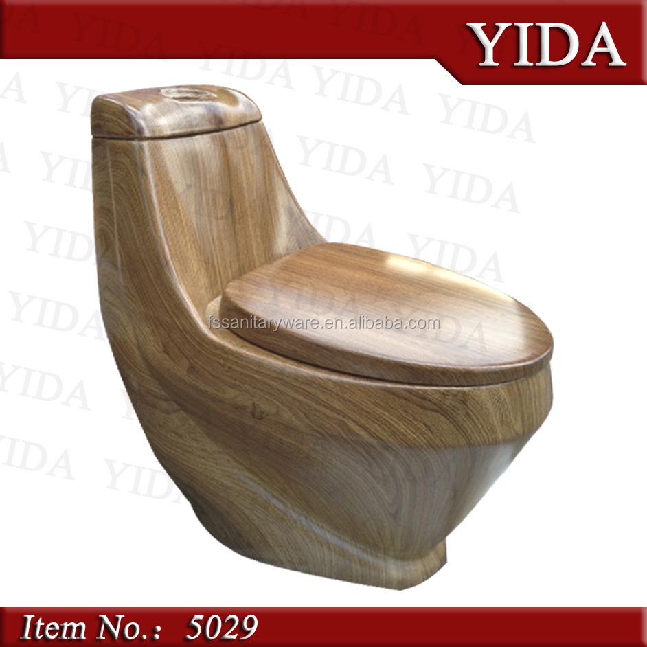 water closet brands, grey colored toilets, sanitary ware manufacturer