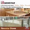 Newstar kitchen granite countertops bar tops table granite top counter