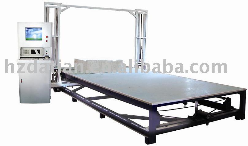 cnc hei drahtschneider. Black Bedroom Furniture Sets. Home Design Ideas