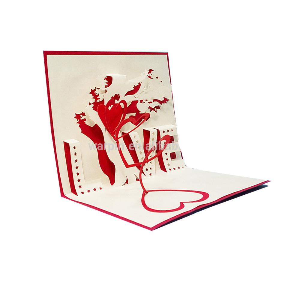 Chinese Wedding Invitation Card, Chinese Wedding Invitation Card ...