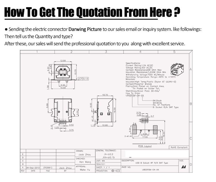 HTB1WYjvKVXc3Xq6xXFz  Mm Connector Wiring Diagram on stereo headset wiring diagram, 3.5mm connector dimensions, 3.5mm audio wiring diagram, volume control wiring diagram, dip switch wiring diagram, 3.5mm jack wiring diagram, usb 2.0 wiring diagram, receiver wiring diagram,