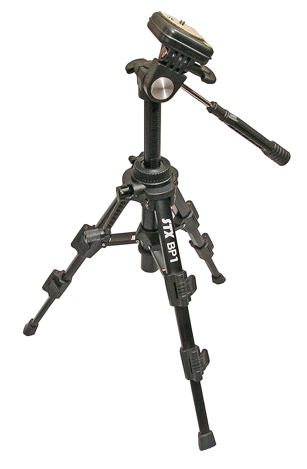 Cheap Compact Tripod For Travel Find Compact Tripod For Travel