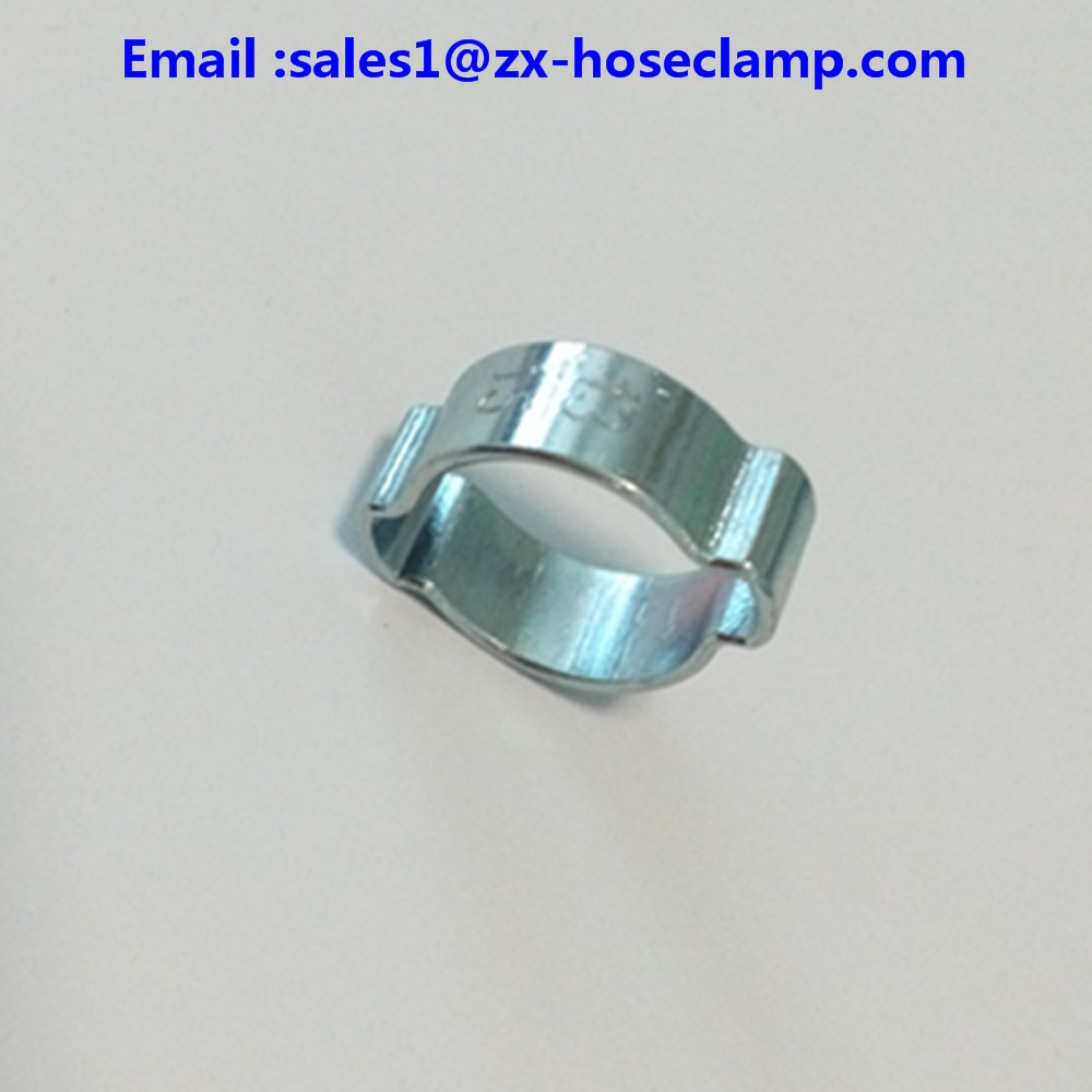 O Ring Hose Clamp - Buy Double Ring Hose Clamp,Double Ear Clamps ... for Hose Ring Clamp  66plt