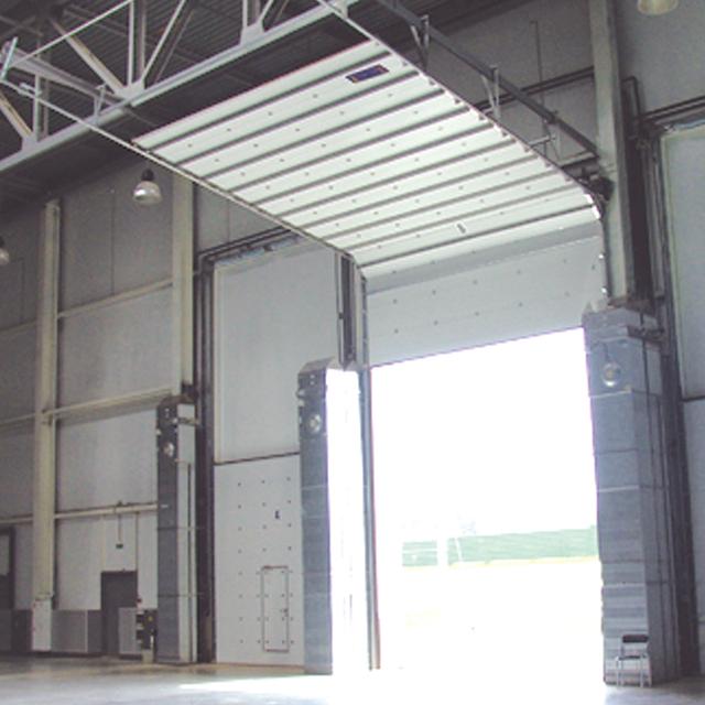 Great Sectional Door,Sectional Garage Door,Sectional Overhead Door